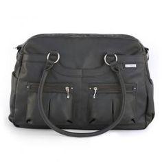 Want. JJCole Collections Satchel Bag
