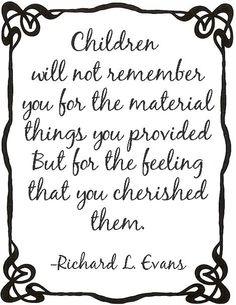 Children!