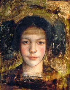 portrait inspiration