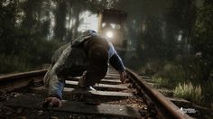"""Dev: The Vanishing of Ethan Carter Has """"Healthy"""" PS4 Exclusivity Period - http://www.worldsfactory.net/2014/09/10/dev-vanishing-ethan-carter-healthy-ps4-exclusivity-period"""