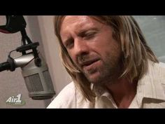 """Switchfoot - """"Your Love is a Song"""""""