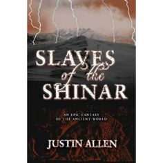 Slaves of the Shinar (Hardcover)  http://like.best-hometheaters.com/redirector.php?p=B001KBY86A  B001KBY86A