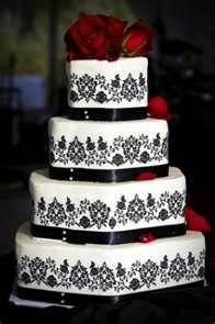 kellis wedding