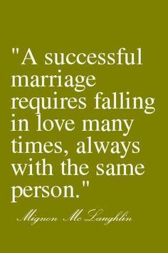 love this <3 so true!