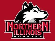 illinoi univers, northern illinoi, illinois, illinoi huski, cheap northern, sport, husky, discount northern