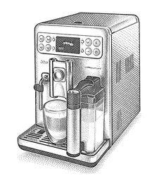 Superautomatic Espresso Machines That Are Truly Super