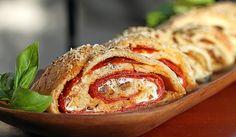Stromboli@justahappyduck