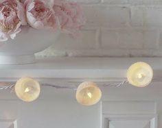 cupcake liners, idea, fairies, cupcakes, valentine day