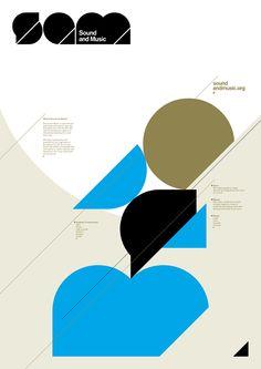 researchstudios-sam-poster.jpg 500×707 ピクセル