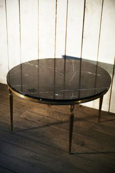 Furniture Tables On Pinterest Dining Tables Coffee Tables And El