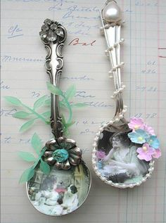 altered spoons
