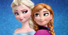 'Frozen' Characters Will Return in 'Frozen Fever' Animated Short -- Elsa and Kristoff try to throw a birthday party for Anna in the short film 'Frozen Fever', debuting Spring 2015. -- http://www.movieweb.com/disney-frozen-movie-short