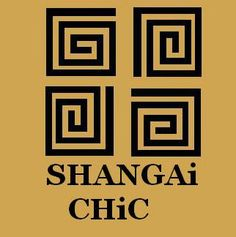 Shanghai Chic Restaurant #Dubai, #stepbystep