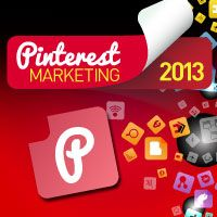 Unlock the potential of Pinterest with Pinterest Marketing - http://www.socialcommercejedi.com/social-media-bundle/