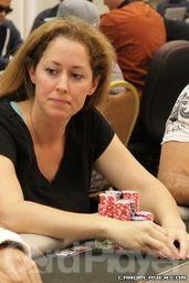 Texas Holdem Players On Pinterest 1603 Pins