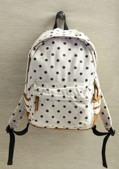 Dotted Pack //