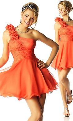 party dresses party dresses party dresses