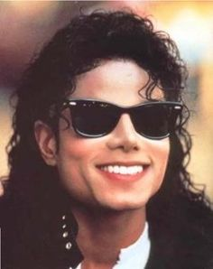 America's Love/Hate Relationship with Michael Jackson