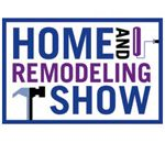 Fairfax Home and Remodeling Show coming to town March 10- 11, 2012- buy tickets online now and save $3 courtesy of Thompson Creek!