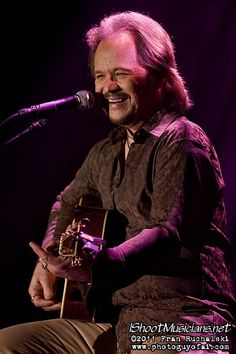 Travis Tritt at Red Rocks and Country Jam, Grand Junction, DO