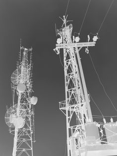 Antenna - C