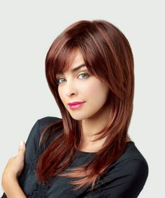 Cherry Cola Hair Color | cherry cola hair to download cherry cola hair ...