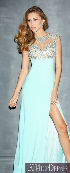 Prom Dresses In Winnipeg - Plus Size Tops