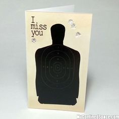 I miss you...this is Awesome