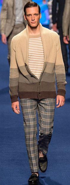 primavera 2015, color palettes, fall fashions, etro ss, men's fall fashion, pant shoe, ss 2015