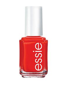 Essie, Fifth Ave