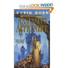 There are 3 trilogies in this series - read them all!