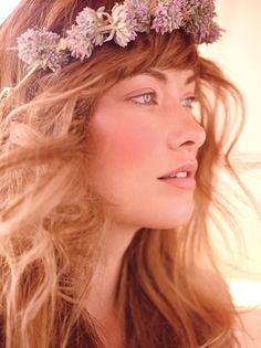 Pretty Olivia Wilde