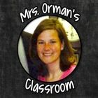Tracee Orman's resources for secondary teachers. English/language arts, literature, poetry, journalism, social studies, popular culture, humanities, and more. Great source for Common Core State Standards materials.