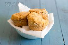 cups, paleo breakfast, breakfast biscuit, paleobreakfast, biscuit cup, paleo diet, biscuits, paleo recip, soccer quotes