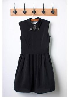 #This dress is just great.  teen fashion #2dayslook #new # teenfashion  www.2dayslook.com