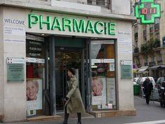 european pharmacies on pinterest pharmacy barcelona and madrid. Black Bedroom Furniture Sets. Home Design Ideas