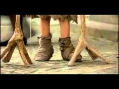 Lutero - O Filme ( Dublado) - COMPLETO