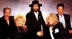 Fleetwood Mac song, pictur sleev, concert, favorit, fleetwood mac, musician, stevi nick, stevie nicks, fleetwoodmac