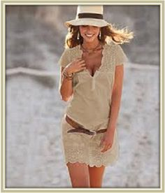 Summer is almost here! Its time to look great, feel sexy and wear those wonderful summer dresses. Summer dresses for women  looks at the lovely...