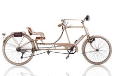 ride, bicycles, bicycle design, bicycl bike, wheel, 1939, sironv sportplex, bicycl design, france