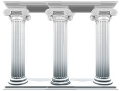 3 Pillars of SEO Get Your Sites Ranking