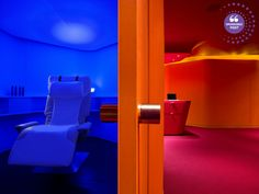 Learn more about New York City's Yelo Spa experience!