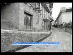 NARDA LEPES EN GRECIA EL GOURMET.COM (1) 1/2