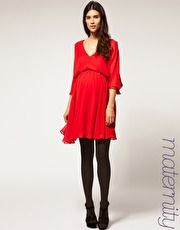 #Maternity #Womens #Fashion