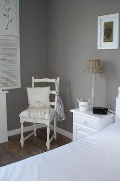 Slaapkamer on Pinterest  Nantucket Style, Ikea Pax and Bedrooms