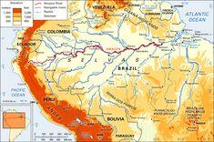 amazon_river_map.gif 1,600×1,060 pixels