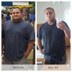 Nutritional Cleansing Works!!  www.tgiunta.isagenix.com