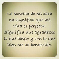 #Frases #Reflexión #Mensaje #Dios #Bendición