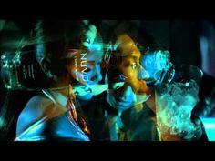▶ Miguel - Sure Thing - YouTube