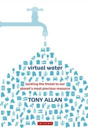 Virtual Water - Tony Allan